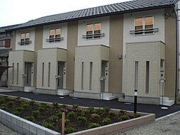 JR高崎線 本庄駅 徒歩29分の賃貸アパート