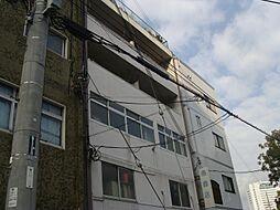 ハーバーランド駅 2.5万円