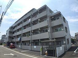 西八王子駅 2.9万円