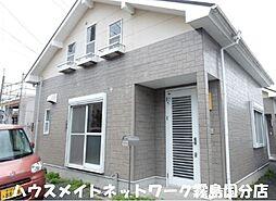 国分駅 5.3万円
