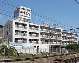 東加古川駅 2.9万円