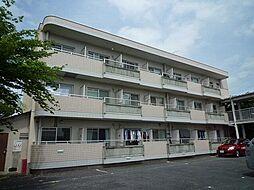 石山駅 2.3万円