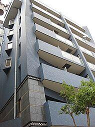 サングレートESAKA2[10階]の外観
