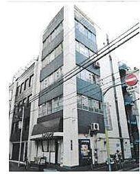御成門駅 4.4万円