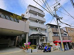 鳥居前駅 1.9万円