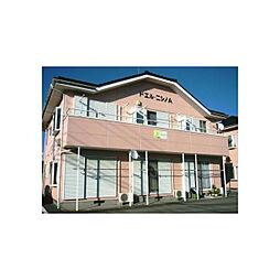 鹿島神宮駅 3.6万円