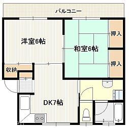廿日市駅 4.7万円