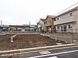 羽貫駅 3,180万円
