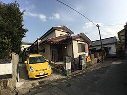大牟田市黄金町