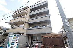高須駅 4.0万円