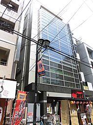 JR京浜東北・根岸線 大宮駅 徒歩4分の賃貸店舗事務所