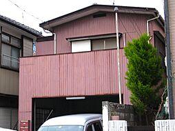 小岩駅 3.2万円