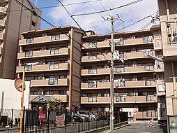 シヤトー谷浦[605号室]の外観