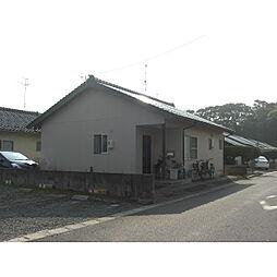 [一戸建] 島根県出雲市塩冶町 の賃貸【/】の外観