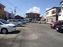 大村駅 0.3万円