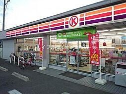 岡山県倉敷市東富井の賃貸アパートの外観