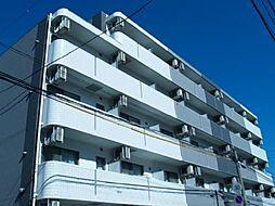 仙台市営南北線 北四番丁駅 徒歩16分の賃貸マンション