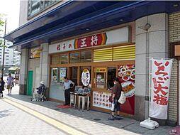[一戸建] 兵庫県神戸市垂水区清水通 の賃貸【/】の外観