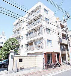 稲荷町駅 4.6万円
