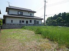 JR常磐線羽鳥駅徒歩約16分の立地です。