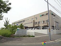 [一戸建] 福岡県小郡市希みが丘1丁目 の賃貸【/】の外観