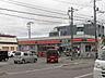 周辺,1DK,面積37.67m2,賃料3.9万円,バス 函館バス北大前下車 徒歩5分,,北海道函館市港町3丁目12-3