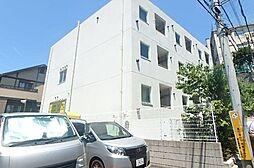 都営三田線 白山駅 徒歩6分の賃貸マンション