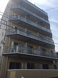 SS.Advance横濱阪東橋ex