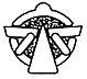 周辺,2DK,面積40.88m2,賃料7.2万円,西武国分寺線 小川駅 徒歩4分,JR武蔵野線 新小平駅 徒歩12分,東京都小平市小川西町4丁目