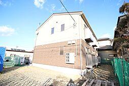 仙台空港鉄道 名取駅 徒歩14分の賃貸アパート