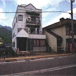 越後湯沢駅 1.5万円