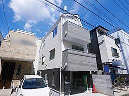 亀有駅 4,390万円