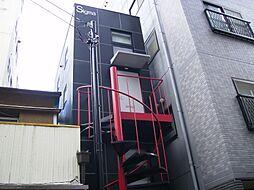 王子駅 6.6万円