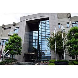 [一戸建] 愛知県北名古屋市熊之庄 の賃貸【/】の外観