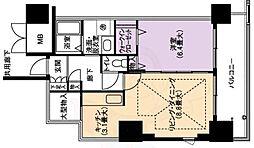 千種駅 11.8万円