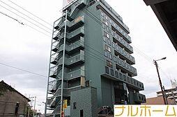 平野駅 3.4万円