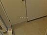 内装,1LDK,面積32.68m2,賃料3.8万円,バス 函館バス鍛治保育園前下車 徒歩1分,函館市電5系統 五稜郭公園前駅 徒歩22分,北海道函館市鍛治1丁目