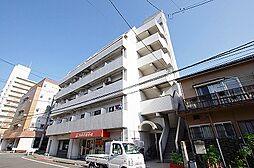山内ピュアシティ黄金(分譲賃貸)[2階]の外観