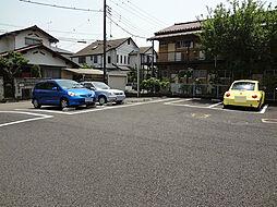 国分寺駅 1.0万円