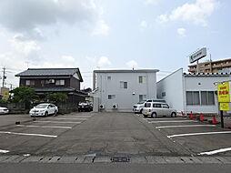 福井市板垣3丁目
