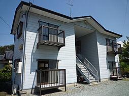 東小諸駅 3.0万円