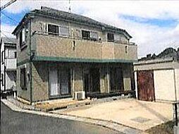 野田市柳沢