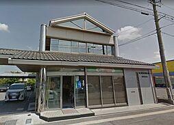 銀行西尾信用金庫 高浜支店まで386m