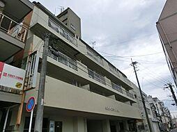 宮崎駅 3.3万円