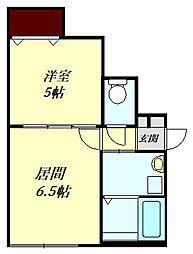 北広島駅 4.1万円