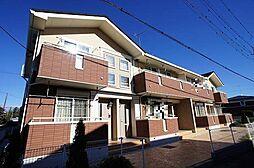南羽生駅 4.3万円