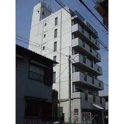 CITY POINT 松鴻町[702号室]の外観