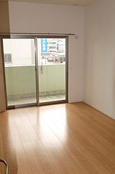 福岡県飯塚市片島2丁目の賃貸マンションの外観