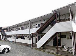 河口湖駅 3.5万円