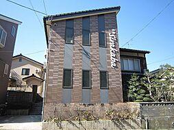 金沢駅 3.2万円